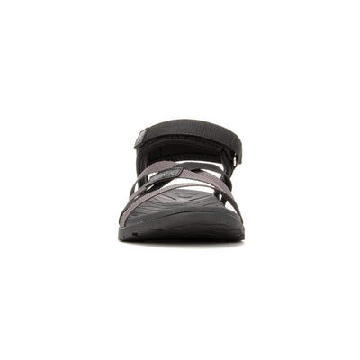 Kamik - Skyros Women Black