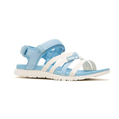 Kamik - Skyros Women Blue