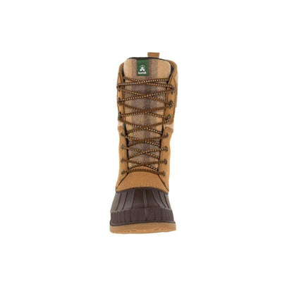 Kamik - Women Sienna2 Tan Winter Boot