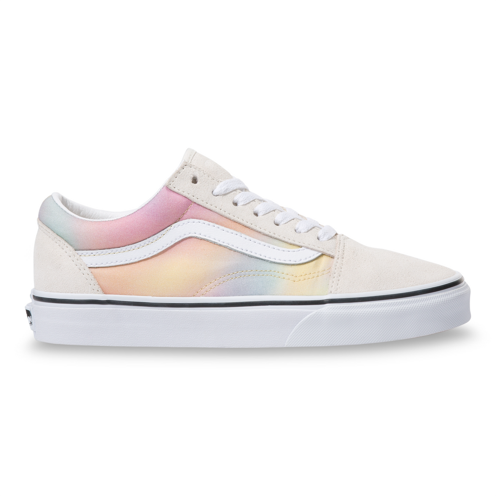 Vans - Women's Aura Shift Old skool
