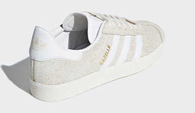 Adidas - Women's Gazelle B41655 Shoes