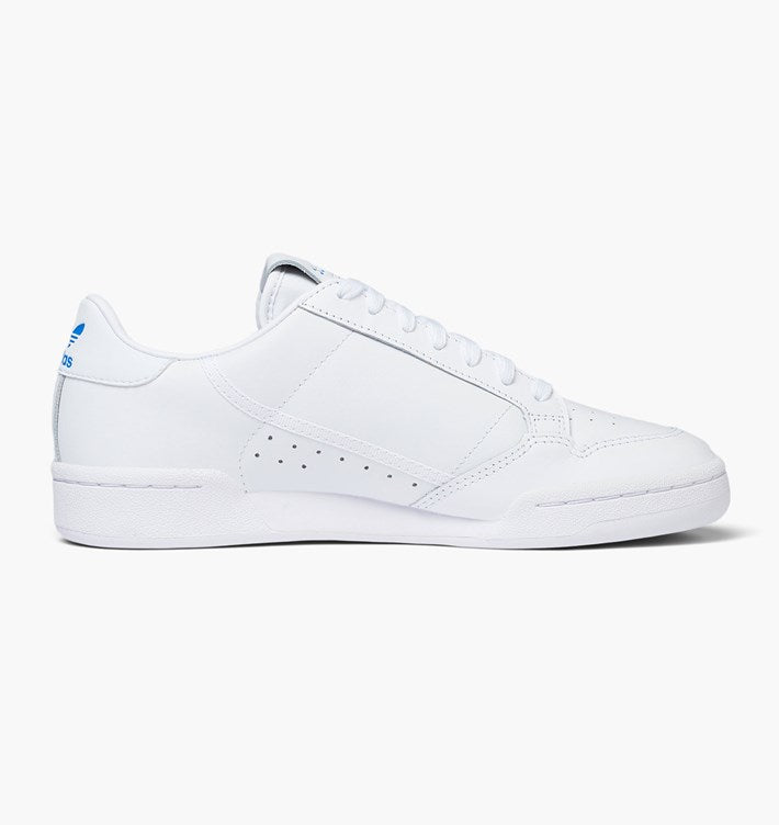 Adidas - Men Continental 80 FV3743