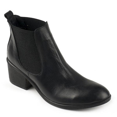 Bueno - Dunne Black Natural - GABRIEL CHAUSSURES