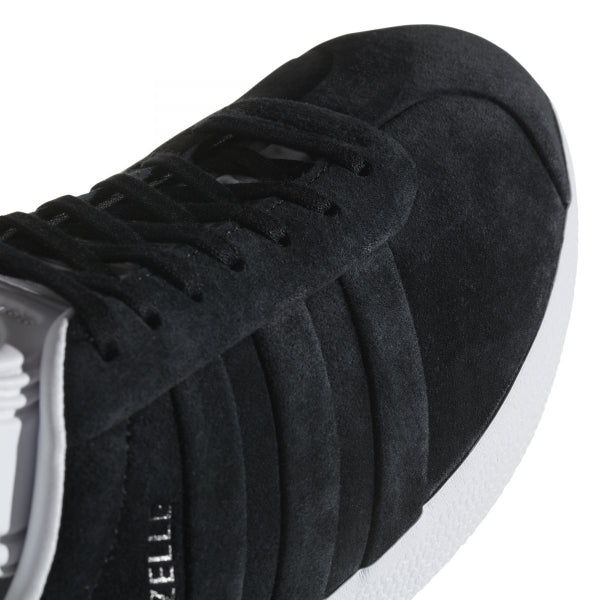 Adidas - Men Gazelle Shoes - GABRIEL CHAUSSURES