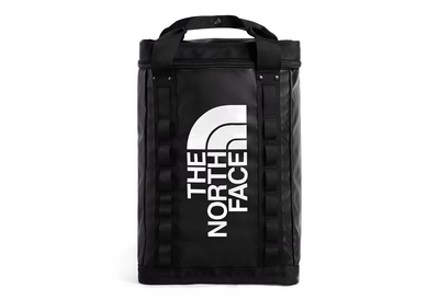 The North Face - Explore Fusebox Daypack Large