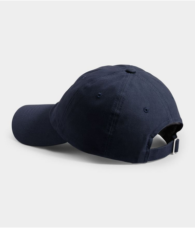 The North Face - Chapeau Norm Marine