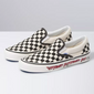 Vans - Anaheim Factory Slip-On 98 FX in OG Fast Times