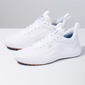 Vans-  Women Ultrarange Exo White