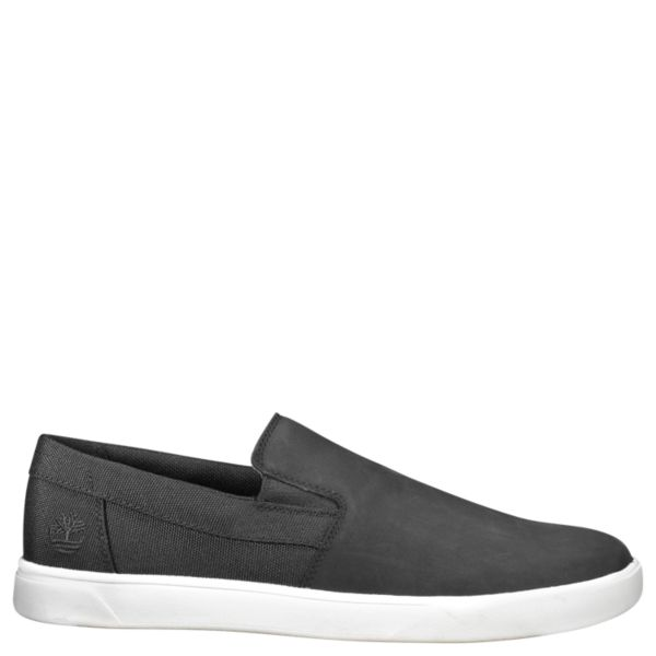 Timberland - Men's Groveton Slip-On SHOES