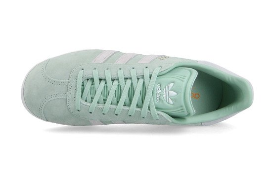 Adidas - Women's Gazelle CQ2189 Shoes