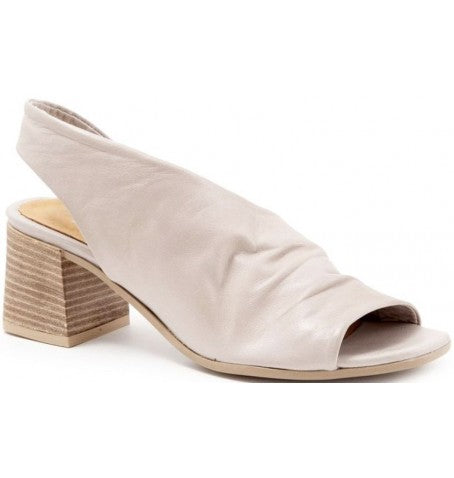 Bueno - Everly light grey