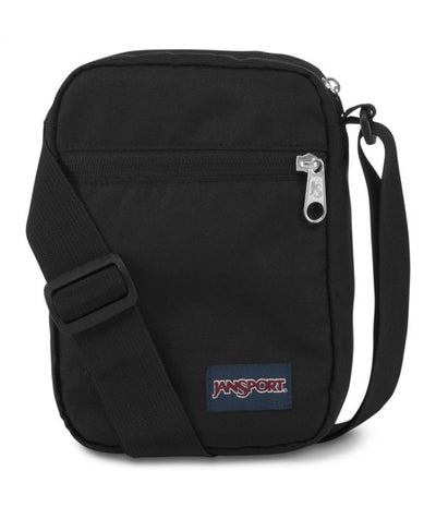 Jansport -  Weekender Black