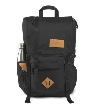 Jansport - Hatchet Backpack Black
