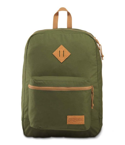 Jansport - Super Lite New Olive