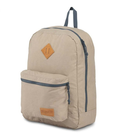 Jansport - Super Lite Oyster / Dark Slate Grey