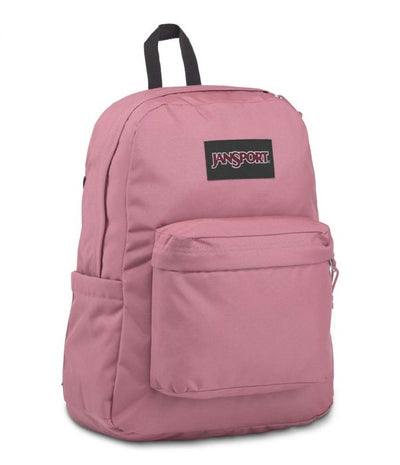 Jansport - Superbreak BlackBerry Mousse