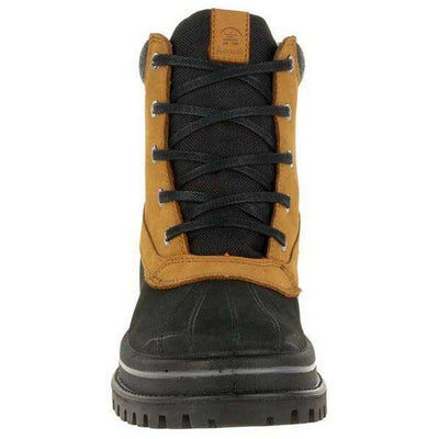 Kamik - Tyson Honey Winter Boots Men
