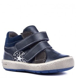 Lil Paolo - AMS 1 - CHAUSSURES GABRIEL