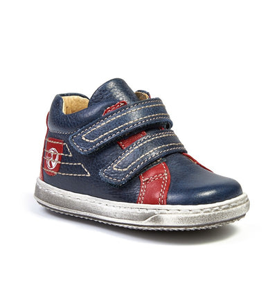 Lil Paolo - Como 1 - CHAUSSURES GABRIEL