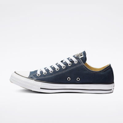 Converse -Chuck Taylor All Star Ox - Navy