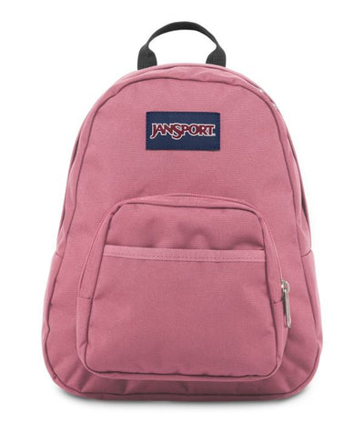 Jansport - Mousse demi-pinte aux mûres