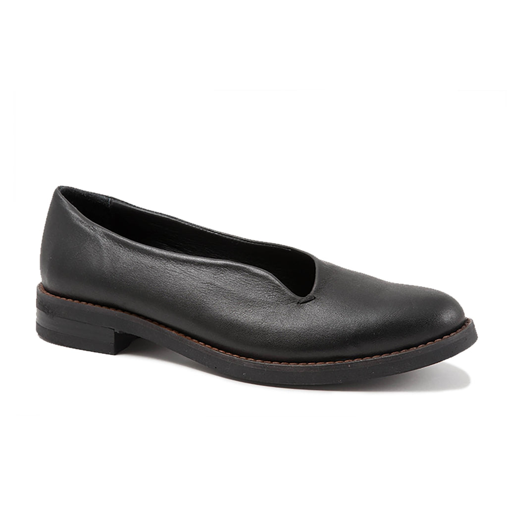Bueno - Pansy Black - GABRIEL CHAUSSURES