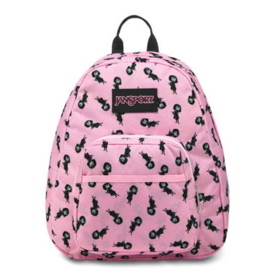 Jansport - Les Indestructibles 2 Half Pint à Edna - GABRIEL CHAUSSURES