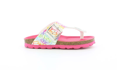 Kickers - Kid's Summeriza Multi
