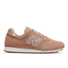 New Balance - Women's 373 in Pink