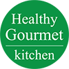 Healthy Gourmet Kitchen