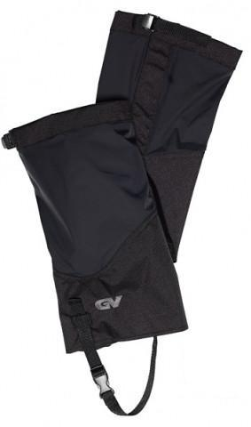 GAITERS Waterproof and breathable|GUÊTRES IMPERMÉABLE ET RESPIRANT