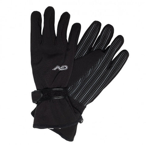 Softshell gloves|Gants softshell