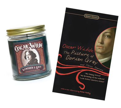 OSCAR WILDE, Book Bundle