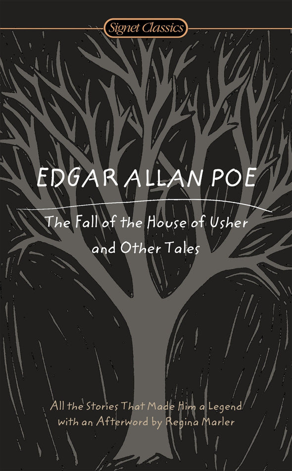 EDGAR ALLAN POE, Book Bundle