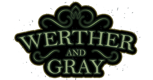 Werther & Gray