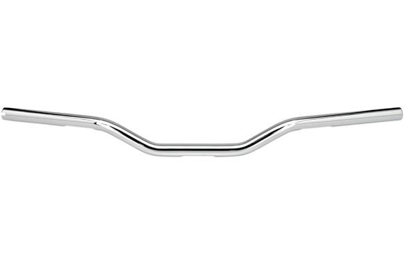 Biltwell Throttle-By-Wire Handlebars