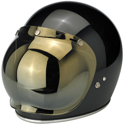 Biltwell Bubble Shield Anti-Fog