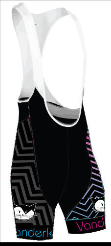 """CSWS"" 