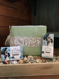 Seaside Provisions Gift Set - Escape