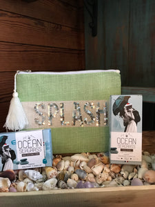 Seaside Provisions Gift Set - Splash