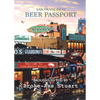 san francisco beer passport