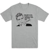 Anthony Bourdain Shirt Men's
