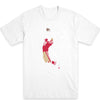 Catch 87 Men's Tee