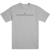Complicated Relationship Men's Tee