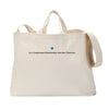 Complicated Relationship Tote Bag
