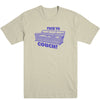 Fuck Yo Couch Men's Tee