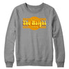 The Haight Crewneck