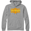 The Haight Hoodie