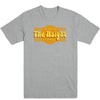 The Haight Men's Tee