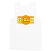 The Haight Tank Top